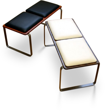 Ply-Bak-Bench-2_icon