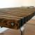 SPB-5 Bench