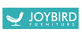 joybird logo
